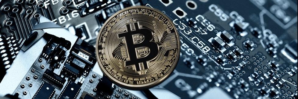 teknologiske risikoer ved bitcoin